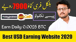 Earn Money 50$ USD Daily Earning Real Earning website instant Withdraw Proof make money online
