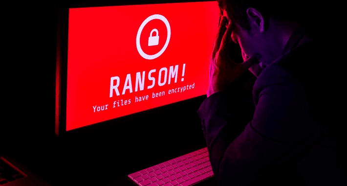 Ransomware Attack –  Everything You Need to Know Ransomware Protection  - ransomware 2Battack - Ransomware Attack – Everything You Need to Know Ransomware