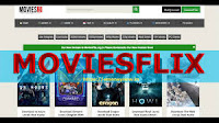 Movieflix 2020 Link – Fresh Bollywood Hollywood Movies Download