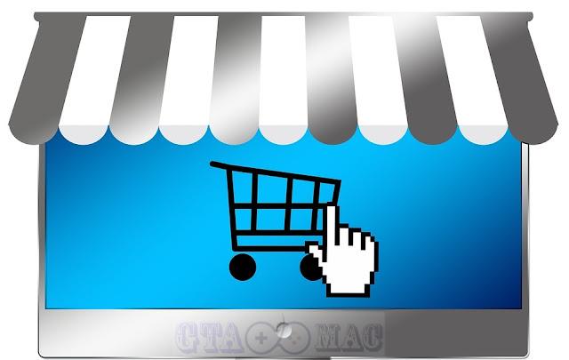 تطبيق مونه للاندرويد والايفون والكمبيوتر تسوق اونلاين