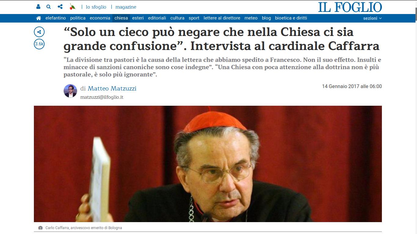 http://www.ilfoglio.it/chiesa/2017/01/14/news/carlo-caffarra-papa-sinodo-famiglia-coscienza-newman-chiesa-114939/