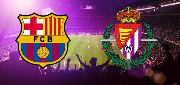 بث مباشر مباراة برشلونة وبلد الوليد اليوم 11-7-2020 الدوري الإسباني