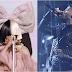 Zayn y Sia se presentaron en The Voice.