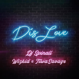 https://www.wavyvibrations.com/2019/07/music-dj-spinall-ft-wizkid-tiwa-savage.html
