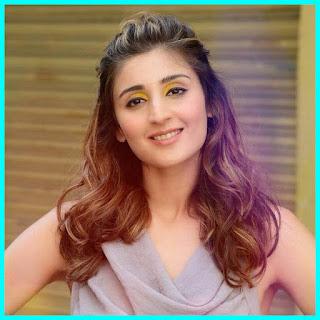 Haldia Mela 2020 - Dhvani Bhanushali