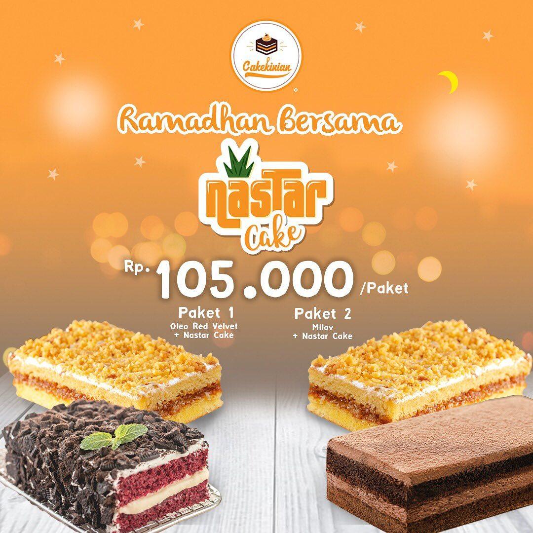 paket-cakekinian-ramadhan