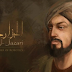 10 Ilmuwan Muslim Terbaik Sepanjang Masa