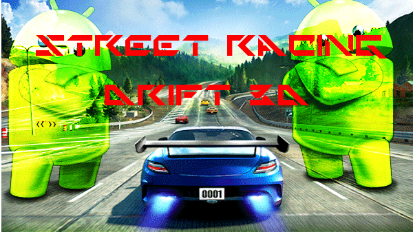Toy racing cars better than asphalt and need for speed and only by 54MB FOR download