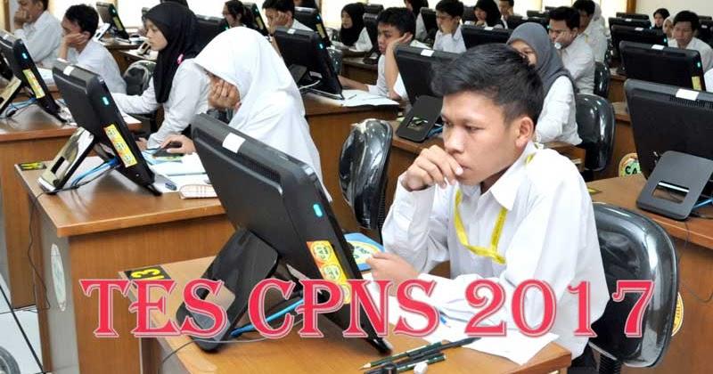 Hasil gambar untuk tes cpns