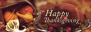 Happy-thanksgiving-facebook-Cover