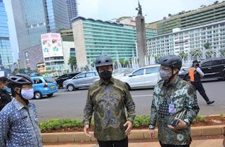 PKS Tuding Ada Oknum Sengaja Ingin Gerogoti Popularitas Anies Baswedan