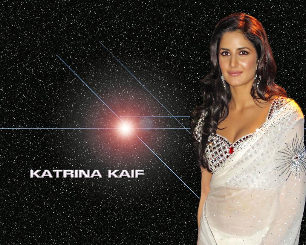 Katrina Kaif - Sexy Bollywood Celebrity - 7  Ministry Of