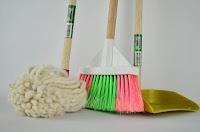 Certificación ISO 9001 en empresas de limpieza