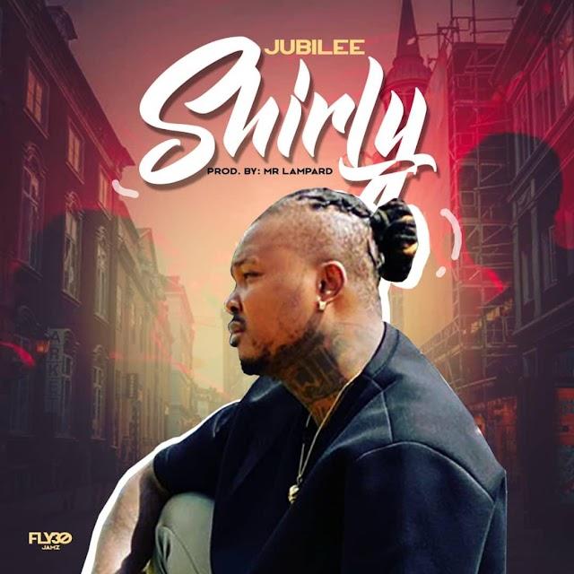 [MUSIC] Shirly by Jubilee
