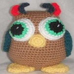 https://www.lovecrochet.com/olivia-owl-crochet-pattern-by-erins-toy-store