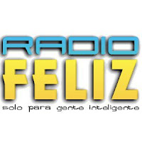 Radio Feliz