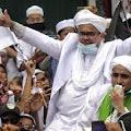 Senin Ini, Habib Rizieq Shihab Disarankan Penuhi Panggilan Polda Metro Jaya