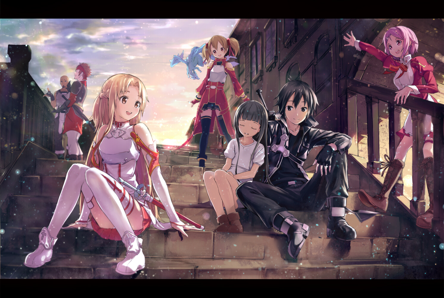 http://1.bp.blogspot.com/-Mz1fj_Ot1Is/URgrVYjLAAI/AAAAAAAABpo/xiS3oGSueMA/s1600/Sword-Art-Online-Wallpaper-HD-.jpg