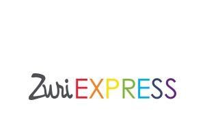 Lowongan Kerja Zuri Express Hotel Pekanbaru Oktober 2019