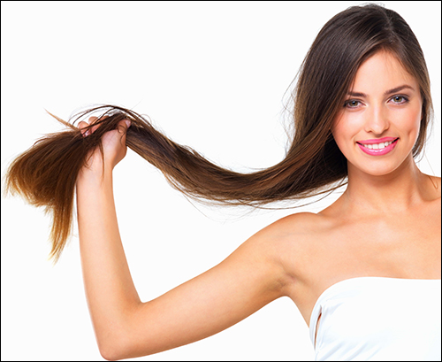 hair fall diet, diet in hair loss, bharingaraj oil for hair, natural hair health
