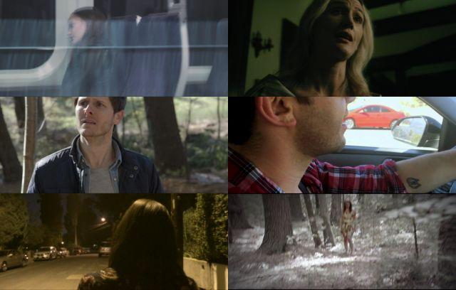 Murder Manual (2020) HD 1080p y 720p