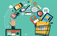 e-Ticaret El Kitabı - egitim-akademisi.blogspot.com/2020/08/e-ticaret-el-kitabi-pdf-indir.html