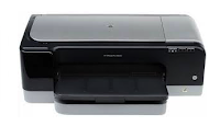 HP OfficeJet Pro K8600 Driver Windows Download