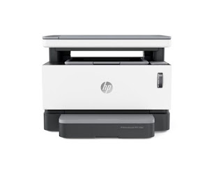HP Neverstop Laser MFP 1202nw Drivers Download, Review