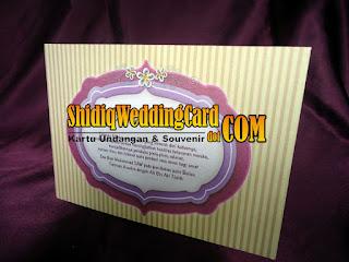 http://www.shidiqweddingcard.com/2016/02/c-27.html