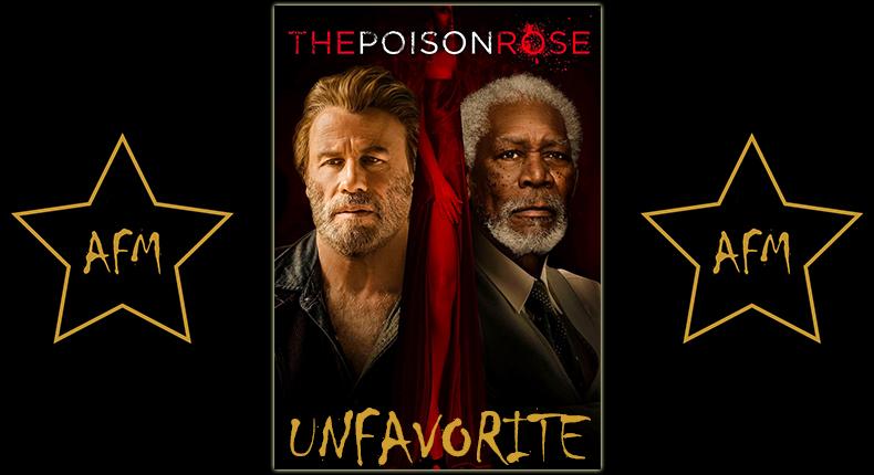 the-poison-rose-eye-for-an-eye-la-rosa-velenosa
