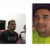 Elemento que matou vereador Ronaldo Cunha será julgado pelo tribunal do júri na próxima quarta-feira dia 14 de abril de 2021 na cidade de São José de Piranhas