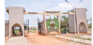Vacancy for Academic Positions at the Federal University Dutse, Apply Now!