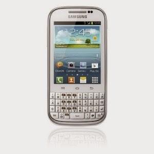 download firmware samsung galaxy chat gt b5330 7.0