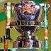 Com quarta fase da Copa do Brasil chegando ao fim, Flamengo conhece possíveis adversários das oitavas