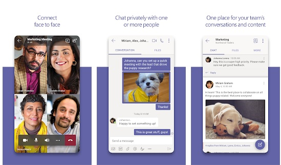 أفضل 8 تطبيقات والعاب مجانية لهواتف الأندرويد لشهر يونيو 2020