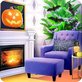Homecraft - Home Design Game v1.4.10 Mod Mod