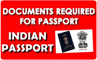 List of Documents Required for Fresh/Renew Passport application:  Proof of Date of Birth and Place of Birth  School leaving Certificate  Birth Certificate  Affidavit – Annexure-A (for illiterate person only)  Proof of Identification  Any one from:-  Driving License   Election / Voter's card   Adhar card   Bank passbook with photo and duly stamped from Nationalized Bank   Ration card with Photo ID.   Any State / Central Govt. Issued Identity Card with details of current address proof  Proof of Residence                       Please Note:  Any one from : –  Electricity Bill   Water Bill   Municipal Tax Bill   Telephone Bill   Gas connection Bill   Ration card with Photo ID   Lease agreement   Documents must be provided with 1 year consecutive stay of applicant prior to the date of lodgment of Passport Application.  Proof of Education  Std 10th Mark sheet  Graduation Certificate  Other requirement if applicable  Marriage certificate  For Govt / PSU employees  No objection certificate from concern Authority  For Dependant of Govt / PSU employees  Annexure – B from relevant authority / Department  For minor applicant  Birth Certificate  School Boinafied Student Certificate (if applicable)  Valid passports of Both Parents.  For Tatkal Passport  A verification certificate issued by Designated officer on his/ her letterhead with duly signed and stamped of concern officer along with Affidavit Annexure – I.  Other documents  Other relevant documents can be asked by APO / RPO at the time of submission.  Note  Above list is a general requirement for Passport Application.  Documents may vary as per the case to case bases depending upon situation.  If required further assistance, please contact us.