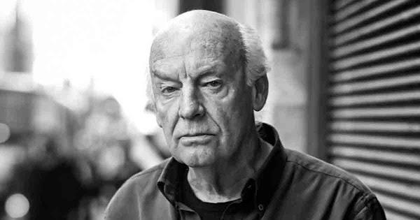 Disculpen la molestia ¿Es justa la justicia? | por Eduardo Galeano