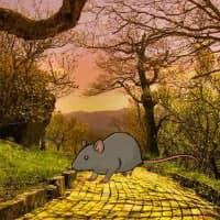 Games2rule-Abandoned Rat …