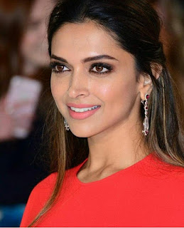 deepika new hot photos