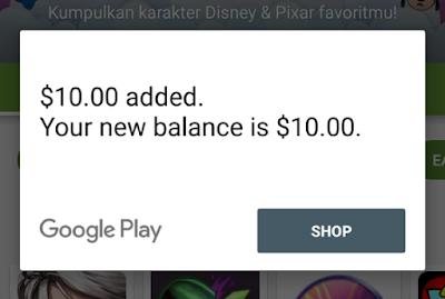 Cara Mendapatkan Sticker Line Berbayar Secara Gratis