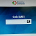 Sumbangan Alat Pemindai IMEI Dicurigai, Qualcomm: Tanya Pemerintah