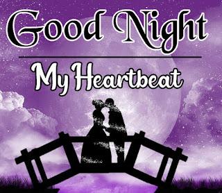 Romantic%2BGood%2BNight%2BImages%2BPics%2BFree%2BDownload6