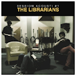 """The Librarians - Afro Club"""