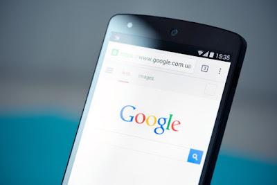 8 حقائق غريبة حول جوجل