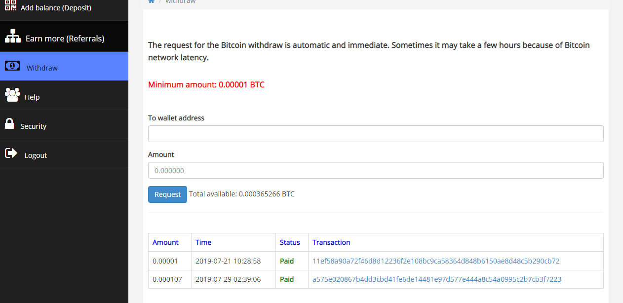 Payment Proof all-btc mining-payment-proof
