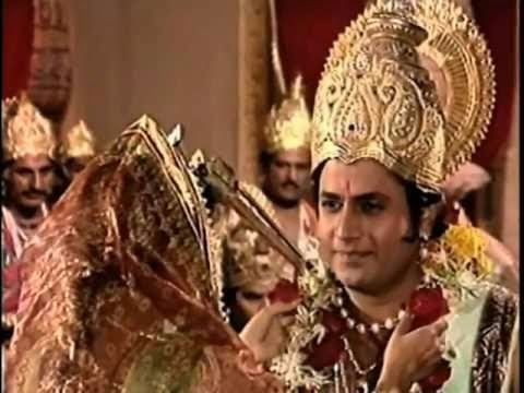 All about Indian TV shows, news: Hindi Classic Shows