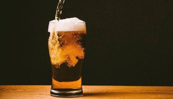 Manfaat Minum Bir yang Jarang Diketahui Orang