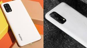 Realme Q2 Specifications Review