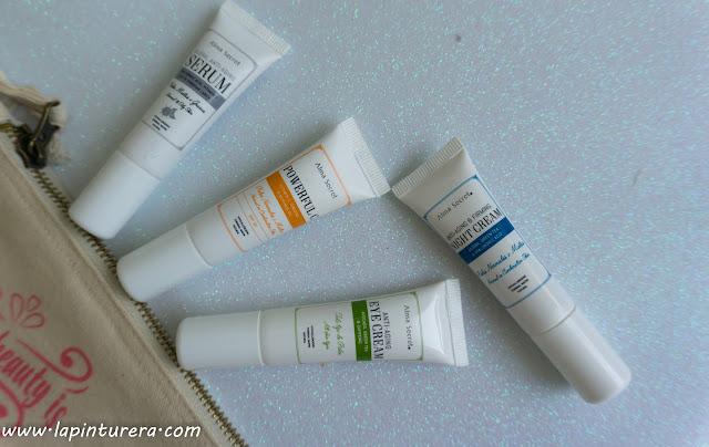 productos tratamiento